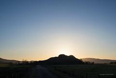 Venus hill : Kilmartin Glen (AJ Mitchell) Tags: venushill motherearth kilmartinglen argyll dunadd scotland britishisles uk kilmichaelglassary dálriata dalriada gaels prehistoricgeography riveradd