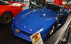 1981 Chevy Corvette Greenwood Daytona Turbo (Chad Horwedel) Tags: 1981chevycorvettegreenwooddaytonaturbo chevycorvette chevrolet chevy corvette classic car corvettemuseum bowlinggreen