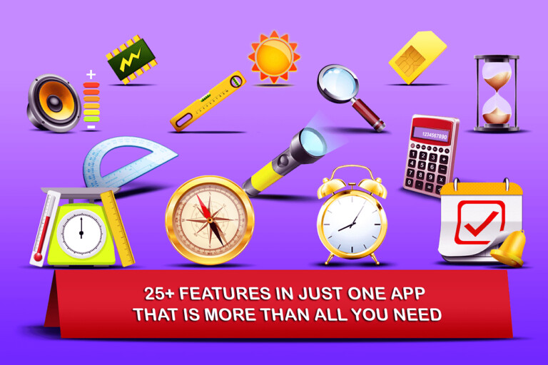 utility-apps-all-smart-tools-min-768x512