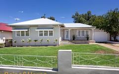 398 Lake Albert Road, Kooringal NSW