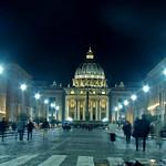 Basílica de São Pedro thumbnail