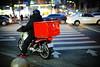 1833/1819 (june1777) Tags: snap street seoul gangnam daechidong night light canon eos 5d ef 50mm f10 400 clear bokeh dof