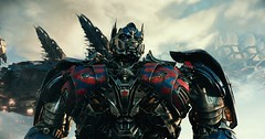 Transformers.The.Last.Knight.2017.1080p.BluRay.x264.DTS-HDC.mkv_20170921_125137.355 (capcomkai) Tags: transformersthelastknight tlk optimusprime op knightop transformers