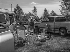 15_Family picnic 12:20h (Dirk De Paepe) Tags: zeiss planar250zm speedshopbelgium americancars vintagecars