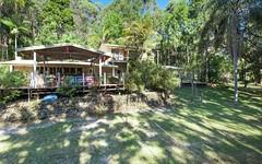 294 Skinners Shoot Road, Byron Bay NSW