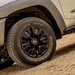 "2017-2018-nissan-super-safari-vtec-review-dubai-carbonoctane-16 • <a style=""font-size:0.8em;"" href=""https://www.flickr.com/photos/78941564@N03/26543823797/"" target=""_blank"">View on Flickr</a>"
