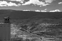 Rebollar | Valle del Jerte | 2018 (Juan Blanco Photography) Tags: cáceres monocromo bn valledeljerte pueblos extremadura rebollar españa es mono