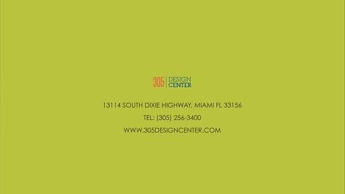 Chaise Loungers Tavernier, FL