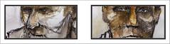 MINEROS-PINTURA-RETRATOS-MINERO-MINAS-MINERIA-HOMBRES-TRABAJO-SACRIFICIO-ARTE-PINTURAS-ARTISTA-PINTOR-ERNEST DESCALS (Ernest Descals) Tags: mineros mina mines minas minero mineria trabajo work workers trabajador trabajadores dureza esfuerzo retrato retratos retratar mine portrait portraits artwork detalles fragments pintar pintando pinturas pintures quadres cuadros paint pictures pintor pintors pintores painter painters paintings painting subsuelo plastica plasticos man men hombres hombre mann artistas ernest descals ernestdescals artista artist expresion expresiones rostro cara trabajos miner miners mining