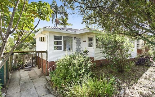 73 Thurlgona Rd, Engadine NSW 2233
