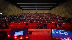 TEDxR TALKS-B (49)