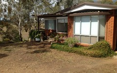 54 Fittler Road, Armidale NSW
