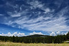 Run, sky... run! (Robyn Hooz (away)) Tags: asiago altopiano nuvole polarizzatore filtro mountains veneto terra love sky view
