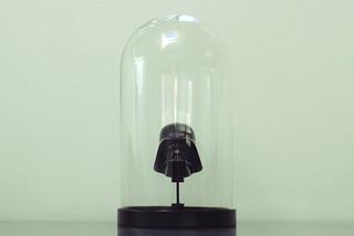 Darth Vader - atana studio