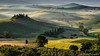 A new morning (Hans Kruse Photography) Tags: belvedere valdorcia italy tuscany sanquirico