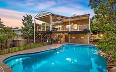 117 Fiddens Wharf Road, Killara NSW