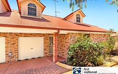 6/71-77 Joseph Street, Kingswood NSW