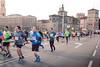 2018-03-18 09.06.58 (Atrapa tu foto) Tags: 2018 españa mediamaraton saragossa spain zaragoza calle carrera city ciudad corredores gente people race runners running street aragon es