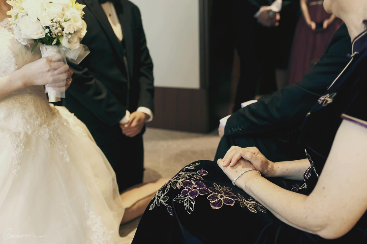 Color_094,一巧國際攝影團隊, 婚禮紀錄, 婚攝, 婚禮攝影, 婚攝培根,香格里拉台北遠東國際大飯店, 遠企