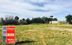 Lot 22 Featherstone Drive, Woolgoolga NSW