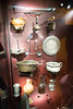 Kitchen items from sunken ships (quinet) Tags: 2017 amsterdam maritimemuseum netherlands scheepvaartmuseum northholland neterlands 528