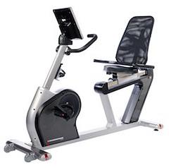 recumbent-exercise-bike-reviews (fitnesstipnet) Tags: best commercial recumbent exercise bike for seniors