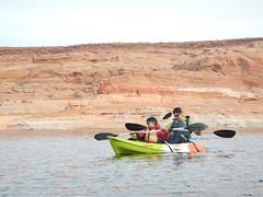 hidden-canyon-kayak-lake-powell-page-arizona-southwest-0167