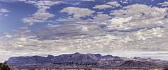 Southern Vista (Scott Sanford Photography) Tags: 6d canon chihuahandesert ef2470f28l eos naturalbeauty naturallight nature offroad outdoor springbreak sunlight texas topazlabs desert roadtrip travel trip vacation