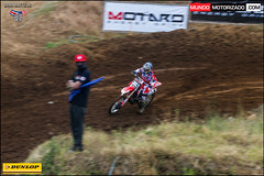 Motocross_1F_MM_AOR0319