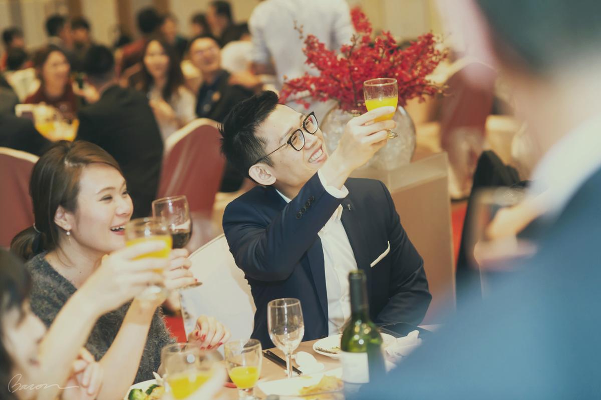 Color_257,BACON, 攝影服務說明, 婚禮紀錄, 婚攝, 婚禮攝影, 婚攝培根, 心之芳庭