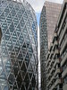Reflets à La Défense (92) (Yvette G.) Tags: ladéfense hautsdeseine 92 architecture architecturecontemporaine reflet