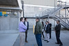 2018_0328_2018_0328_Honorable_Rick_Perry_visit-68 (SLAC National Accelerator Laboratory) Tags: burtrichter doe departmentofenergy honrickperry mkedunn panofskyauditorium slac slacnationalacceleratorlaboratory stanford stanforduniversity townhall usdepartmentofenergy secretaryofenergy tour