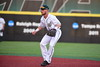 Baseball-vs-UAB, 2/29, Chris Crews, DSC_7408 (Niner Times) Tags: 49ers alabama baseball birmingham cusa charlotte college d1 ncaa uab unc uncc university ninermedia