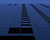 gaps (Cosimo Matteini) Tags: cosimomatteini ep5 olympus pen m43 mzuiko60mmf28 london city cityoflondon squaremile bluehour blue architecture building gaps