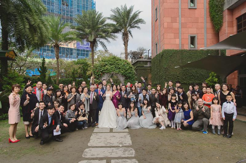 婚攝,維多麗亞戶外婚禮,維多麗亞婚宴,維多麗亞婚攝,半生不熟蘋果誌,婚攝推薦,Alba sposa,VVK婚紗,MSC_0040