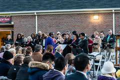 """Sunrise_Service 2018-9660 • <a style=""""font-size:0.8em;"""" href=""""http://www.flickr.com/photos/127212809@N06/27332522188/"""" target=""""_blank"""">View on Flickr</a>"""