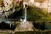 A la claire Fontaine / série de 4 photos : visite de Gozo/ ile Maltaise (buch.daniele) Tags: fontaine lavoir danielebuch gozo malte ocre vert