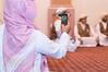 DSC_4943 (Reda Almakiy) Tags: زواج فرح عرس افراحنا قاعةالملكة السعودية نيكون كانون عدستي هاشتاق صوره كميرا انستقرام عرب تصوير تصويري عربفوتو فوتو منتصوير صورة لايك صور لقطة ابداع follow photography happy love saudi afrahna