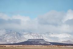 XT2J6961 (Arnold van Wijk) Tags: vesturland ijsland isl iceland landscape nature winter