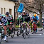 Ahrweiler (205 von 1091) thumbnail
