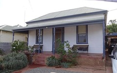 112 Wills Lane, Broken Hill NSW