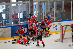 Bled 2018_6D__MG_0052_063 (icehockey.today) Tags: bled2018 bled radovljica slovenia si