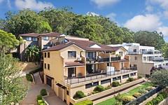5/93-95 Faunce Street West, Gosford NSW