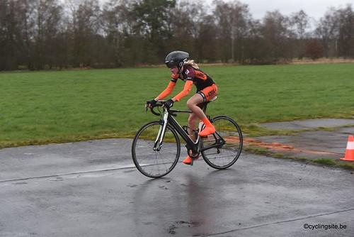 PK TT Antwerpen 2018 (99)