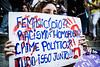 Somos Marielle_15.03.18_AF Rodrigues_06 (AF Rodrigues) Tags: afrodrigues br brasil centrodorio foratemer lutadeclasse marchacontraogenocídionegro mariellefranco andersongomes maré medo nãovãonoscalar rj revolta riodejaneiro violência manifestação cartaz denuncia homofobia racismo feminicídio
