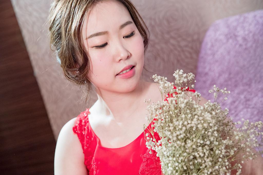 湘金廳,新竹彭園,彭園婚攝,新竹彭園婚攝,婚攝卡樂,Rich&Rain17