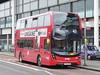 YY67GZZ (47604) Tags: yy67gzz 2602 abellio bus stpancras route service 45