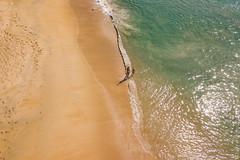 mai-khao-beach-пляж-май-као-mavic-0301