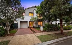 9 Joyner Avenue, Newington NSW