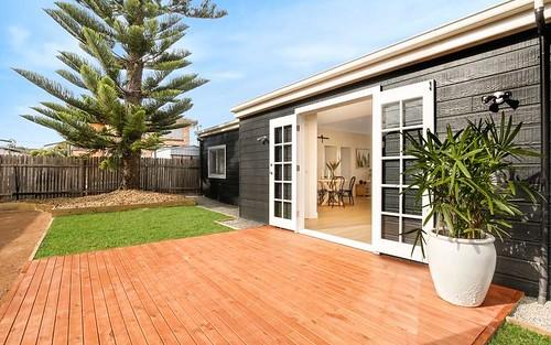 255B Windang Rd, Windang NSW 2528